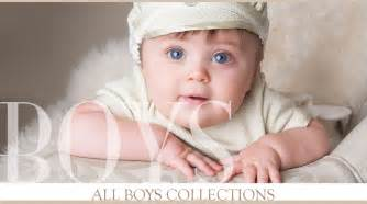 designer baby boy clothes baby boy boutique stylish baby boys and gifts at