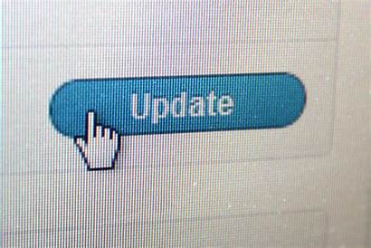 Update Button Domain Addiction Resolution Happen Could