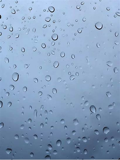 Water Droplets Drop Colorful Iphone Vertical Osxdaily