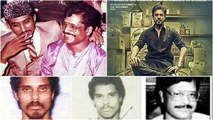 This Is Real Raees - Abdul Latif   Some Of His Rare Photos ...