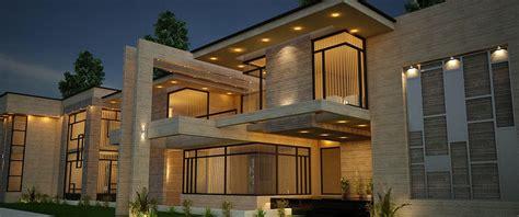 An Award Winning Interior Design & Construction Company