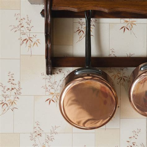 cleaning products    copper pots popsugar food
