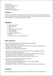 resume review resume cv cover letter free resume template microsoft word resume templates skills 18