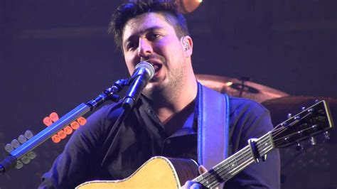 mumford sons madison mumford and sons madison wi live quot cave quot 04 22 2016 youtube