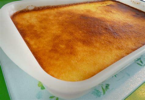 cuisine avec des oeufs oeufs au lait grand mère la cuisine de micheline