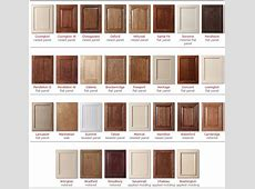 Cabinet Colors Choices 3 Day Kitchen & Bath Custom