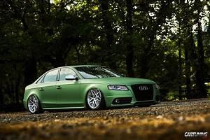 Audi A4 Tuning : tuning audi a4 b8 2016 front ~ Medecine-chirurgie-esthetiques.com Avis de Voitures