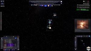 Distant Worlds Universe #HO | Mediavida