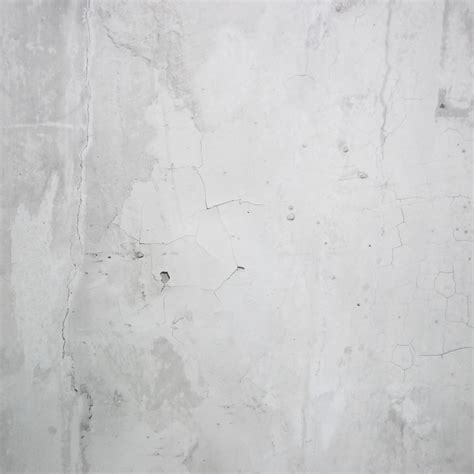 only 21 m2 aegean cement light grey matt porcelain tile