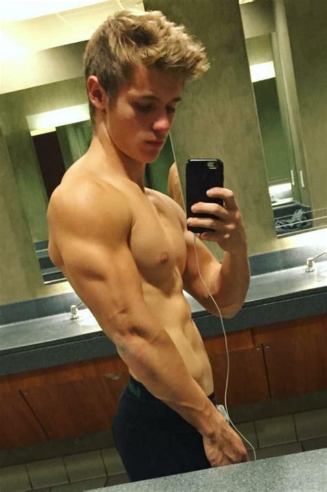 Andro   Male Hotness   Photo   Guy selfies  Guys  Cute boys