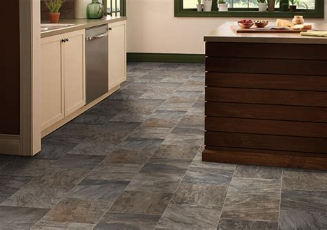 Laminate Flooring That Looks Like Tile Design & Tips