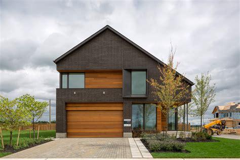 Superkül Design Canada's First Active House Inhabitat