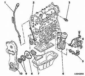 vauxhall vectra timing marks diagrams vauxhall free With opel corsa engine