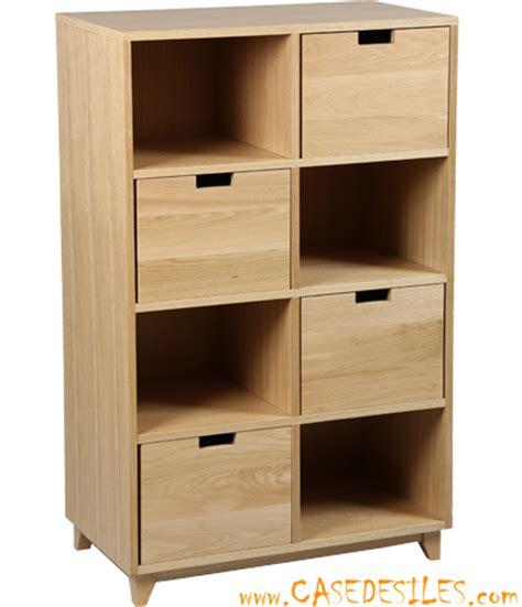 meuble de rangement bois massif ch 234 ne cdi4101 pas cher