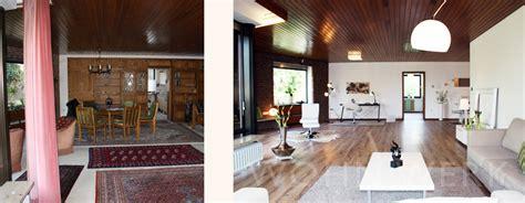 vorhernachher wohnwerk home staging und home styling
