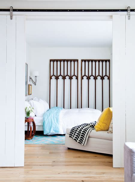 chambre reposante photos 30 chambres ravissantes maison et demeure