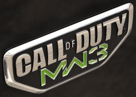 call of duty jeep decal call of duty mw3 badge decal for jeep wranglers mopar