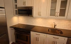 condo kitchen remodel ideas small gold coast condo kitchen remodel contemporary kitchen chicago by design build 4u