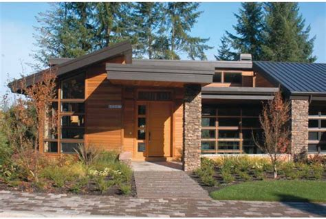 top  house plans   costs  pros cons   design