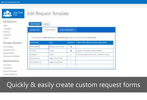 Microsoft Access Help Desk Template by E Books For Microsoft Office 2010 Office Support Autos Post