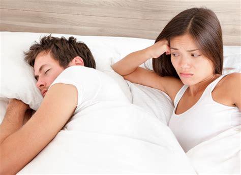 come durare di più a letto uomo come durare di pi 249 in un rapporto sessuale nkcommunication