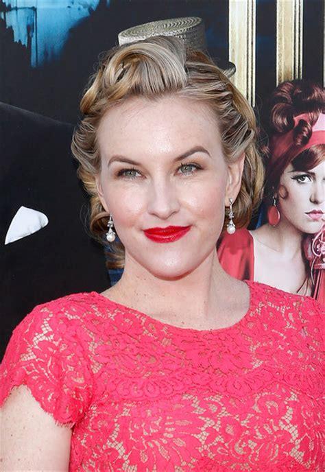 actress kate mulvany kate mulvany photos photos the great gatsby premieres