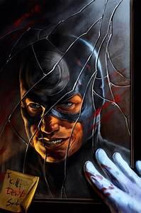 Marvel Comics images bullseye fanart HD wallpaper and ...