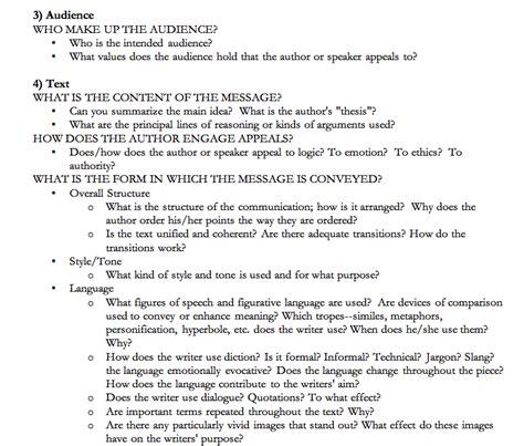 I A Speech Essay Analysis by Custom Writing Service Custom Essays Term Papers