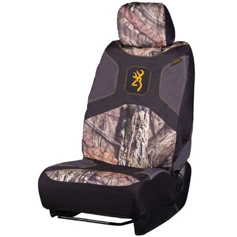 browning floor mats academy browning low back 2 0 seat cover academy