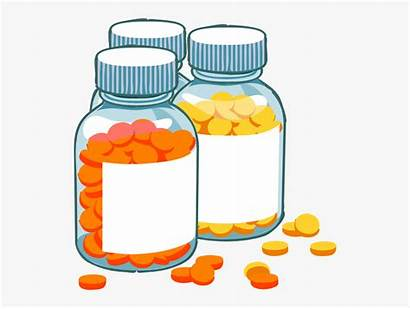 Vitamins Take Clipart Clipartkey Transparent