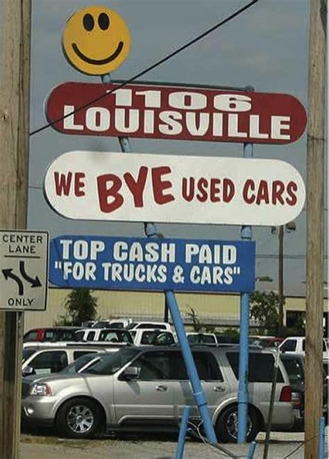 Funny Billboard Mistakes funny grammar mistakes  signs  america  pics 625 x 872 · jpeg