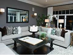 Living Rooms Pinterest by Our Top 50 Most Pinned Photos Of 2014 Design Styles Home Decorating And Co
