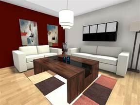 livingroom walls living room ideas roomsketcher