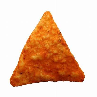 Chip Shaking Sticker Gifs Snack Dorito Giphy