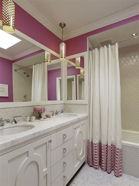 girly bathroom ideas 86 best girly bathroom ideas images on