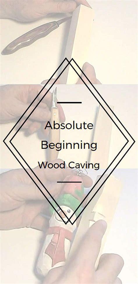 pin  scott carvings   carving  simple wood