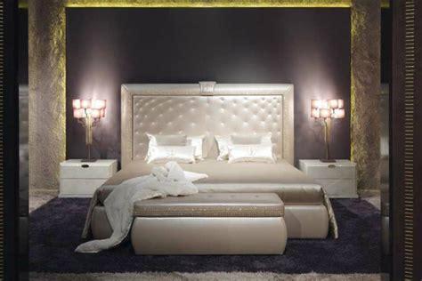 turri star  stardust luxury topics luxury portal