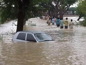Opinions on Flood
