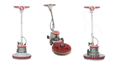 floor waxers and polishers flooring tool rental at pioneer rentals inc serving