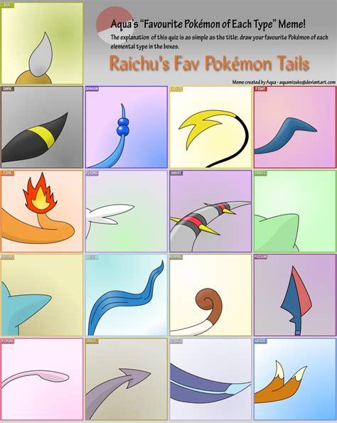 Pokemon Type Meme - fairy electric pokemon images pokemon images