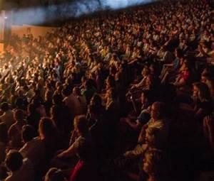 Festival De Ramatuelle : prix messardi re roman de l t du 23 au 25 mai 2014 noreve le blog ~ Medecine-chirurgie-esthetiques.com Avis de Voitures