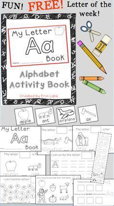 alphabet images alphabet preschool preschool