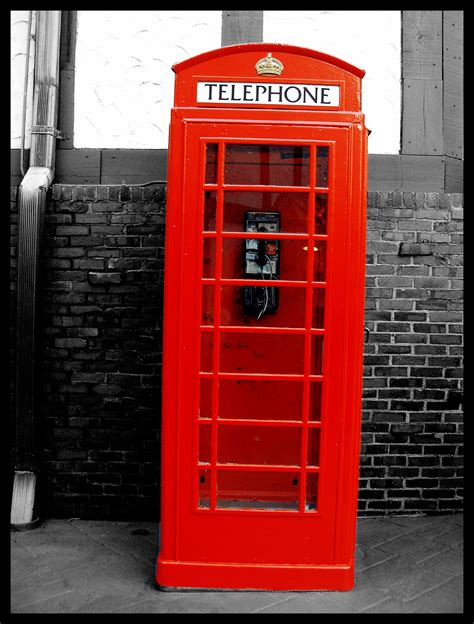phone booth telephone booth by ductapegirl on deviantart