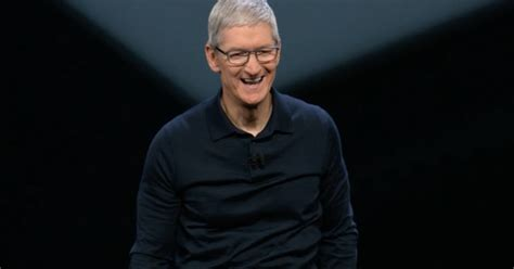 wwdc 2019 from ios 13 to a new mac pro here s what to expect 3neel