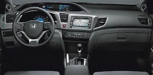 Honda Civic 2014 J U00e1 Pode Ser Encomendado  Mais Caro  Pre U00e7os Variam Entre R  66 690 E R  83 890