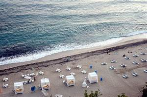 U0026 39 No Doubt U2019 Turkish Tourism Set To Bounce Back From Virus