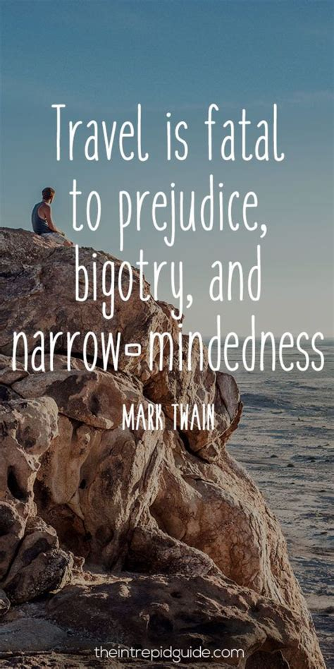 short  sweet words  wisdom images
