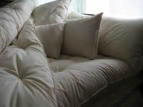 Warm Cozy Bed Comforters