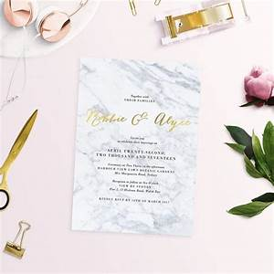 25 best ideas about wedding invitations australia on With foil wedding invitations melbourne