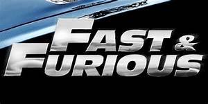 Fast  U0026 Furious  Showdown Coming To Wii U  Xbox 360   U0026 Ps3